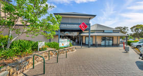 Shop & Retail commercial property for lease at 211 Old South Road Old Reynella SA 5161