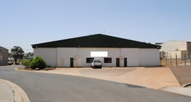 Factory, Warehouse & Industrial commercial property for lease at 311-313 Taylor Street - Shed 2 Wilsonton QLD 4350