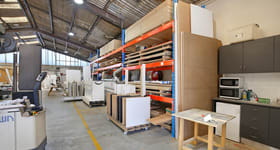 Industrial / Warehouse commercial property for lease at 34 Chapel Street Marrickville NSW 2204