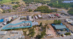 Factory, Warehouse & Industrial commercial property for lease at 13-15 Clayton Road Heatherbrae NSW 2324