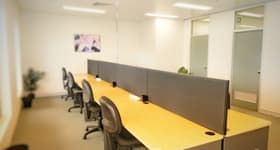 Serviced Offices commercial property for lease at 1/296-298 Summer Street Orange NSW 2800