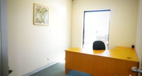 Offices commercial property for lease at 3/296-298 Summer Street Orange NSW 2800