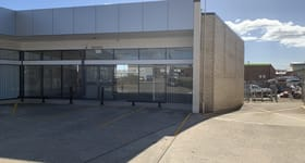Offices commercial property for lease at 3/33-35 Townsville Fyshwick ACT 2609