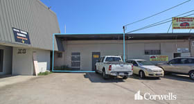 Offices commercial property for lease at 2/19 Lochlarney Street Beenleigh QLD 4207