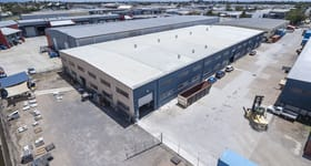 Offices commercial property for lease at 172 Robinson Road Geebung QLD 4034