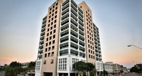 Offices commercial property for lease at Level 3/235 Stanley Street Townsville City QLD 4810