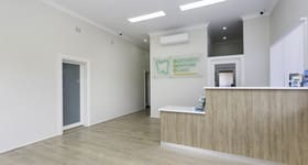 Offices commercial property for lease at 133 Goldsmith Street Goulburn NSW 2580