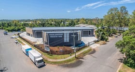 Industrial / Warehouse commercial property for lease at 25/40 Counihan Road Seventeen Mile Rocks QLD 4073
