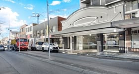 Retail commercial property for lease at 326 Marrickville Road Marrickville NSW 2204