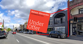 Offices commercial property for lease at 585 Burwood Road Hawthorn VIC 3122