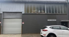 Retail commercial property for lease at 7/13-21 Thomas Street Yarraville VIC 3013