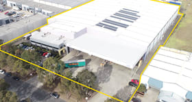 Factory, Warehouse & Industrial commercial property for lease at 157 Hartley Road Smeaton Grange NSW 2567