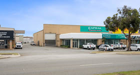 Offices commercial property for lease at 2/16-18 Kewdale Road Welshpool WA 6106