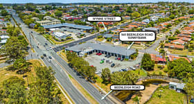 Offices commercial property for lease at 565 Beenleigh Road Sunnybank QLD 4109