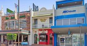 Retail commercial property for lease at Ground Floor/235 Flinders Street East Townsville City QLD 4810