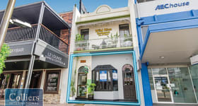 Hotel, Motel, Pub & Leisure commercial property for lease at Ground Floor/235 Flinders Street East Townsville City QLD 4810