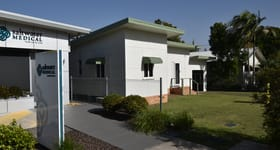 Offices commercial property for lease at 5 Fourth Avenue Caloundra QLD 4551