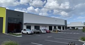 Showrooms / Bulky Goods commercial property for lease at T2/265 Morayfield Rd Morayfield QLD 4506