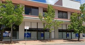 Retail commercial property for lease at 216 Cowlishaw street Greenway ACT 2900