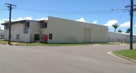 Industrial / Warehouse commercial property for lease at 30-32 Casey Street Aitkenvale QLD 4814