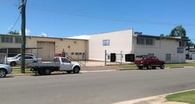 Showrooms / Bulky Goods commercial property for lease at 30-32 Casey Street Aitkenvale QLD 4814