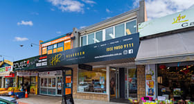 Shop & Retail commercial property for lease at 9 Macedon Road Templestowe Lower VIC 3107