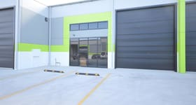 Industrial / Warehouse commercial property for lease at Unit 6/53 Elwell Close Beresfield NSW 2322