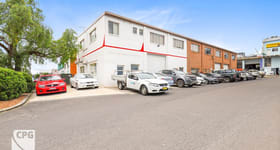 Factory, Warehouse & Industrial commercial property for lease at Units 2, 3 & 4/18 Monro Avenue Kirrawee NSW 2232