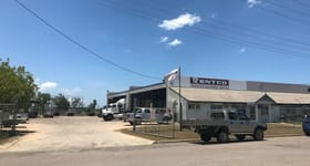 Offices commercial property for lease at 9-10 Reward Court Bohle QLD 4818