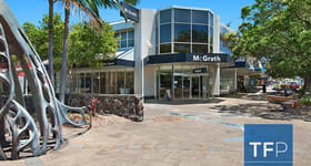 Retail commercial property for lease at 35 Wharf Street Tweed Heads NSW 2485