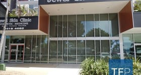 Retail commercial property for lease at Lot 6/29 Wharf Street Tweed Heads NSW 2485