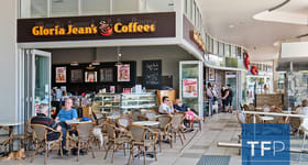 Retail commercial property for lease at Shop 5/120 Marine Parade Coolangatta QLD 4225