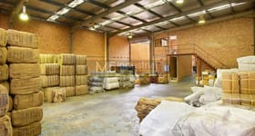 Factory, Warehouse & Industrial commercial property for lease at 13b Arab Road Padstow NSW 2211