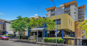 Retail commercial property for lease at 147 Wharf Street Spring Hill QLD 4000