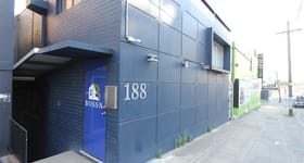 Industrial / Warehouse commercial property for lease at Unit 1/188 Princes Highway Arncliffe NSW 2205