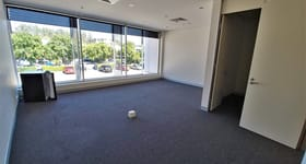 Offices commercial property for lease at 1/49 Miller Street Murarrie QLD 4172