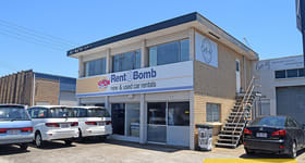 Offices commercial property for lease at 352 Melton Road Northgate QLD 4013