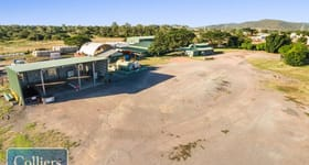 Development / Land commercial property for lease at 8 MAFEKING Street Stuart QLD 4811