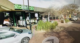 Shop & Retail commercial property for lease at Shop 6/19 Gilbert Torquay VIC 3228
