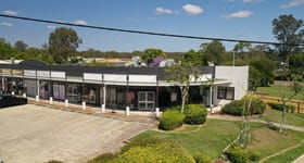 Offices commercial property for lease at 27-29 Zammit Street Deception Bay QLD 4508