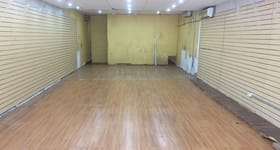 Retail commercial property for lease at 492 Princes Highway Rockdale NSW 2216