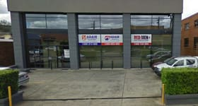 Industrial / Warehouse commercial property for lease at 13-15 Bridge Street Rydalmere NSW 2116