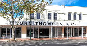 Shop & Retail commercial property for lease at 138 Gray Hamilton VIC 3300