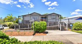Offices commercial property for lease at 48 Elm Street Cooroy QLD 4563