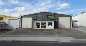Industrial / Warehouse commercial property for lease at 9 Michlin Street Moorooka QLD 4105