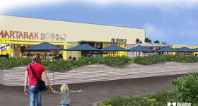 Shop & Retail commercial property for lease at 9 Durgadin Drive Albion Park Rail NSW 2527