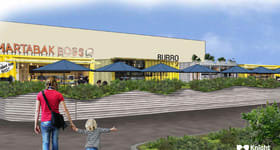 Shop & Retail commercial property for lease at 9 Durgadin Drive Albion Park Rail NSW 2527