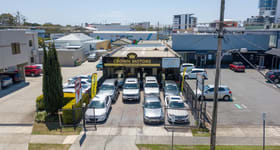 Industrial / Warehouse commercial property for lease at 7 Windmill Street Southport QLD 4215