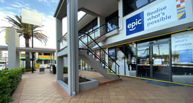 Medical / Consulting commercial property for lease at 3/1174 Gold Coast Highway Palm Beach QLD 4221