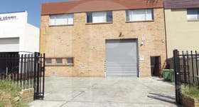 Factory, Warehouse & Industrial commercial property for lease at 8 COWPER STREET Granville NSW 2142